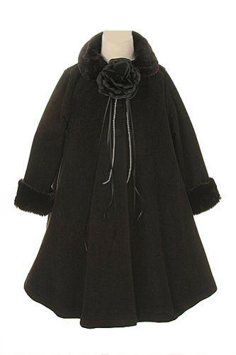 206 best BLACK COATS AND JACKETS images on Pinterest | Black coats ...