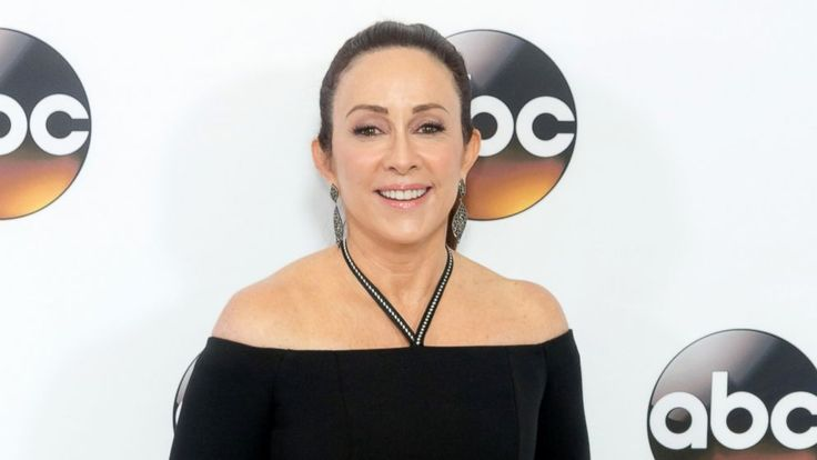 """Patricia Heaton and her co-star Beau Wirick on """"The Middle"""" recently took a trip to Jordan where they met with Syrian refugees.   Traveling earlier this month with the Christian humanitarian organization World Vision, the two stars toured one of the world's largest refugee... - #Heaton, #Jordan, #Meet, #Patricia, #Syrian, #TopStories, #Travels"""