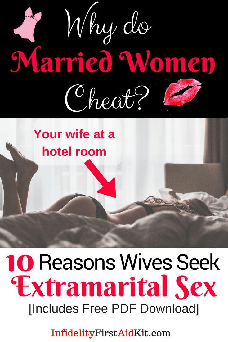 Жена для секса св сайты знакомств фото 758-843