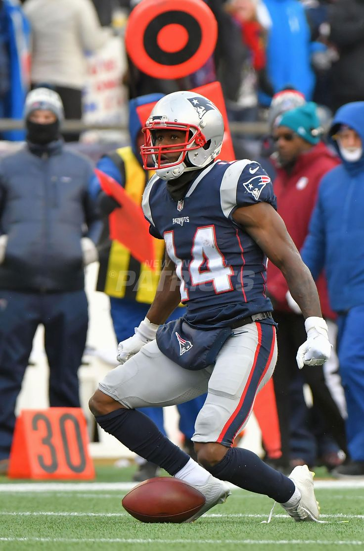 Nordstrom's Best Presented by CarMax: Patriots-Jets 12/31 | New England Patriots