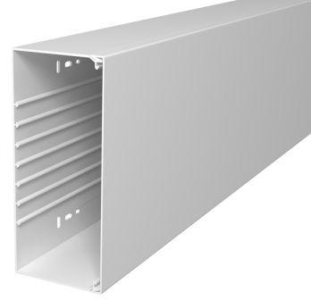 goulotte plafond - Lilo