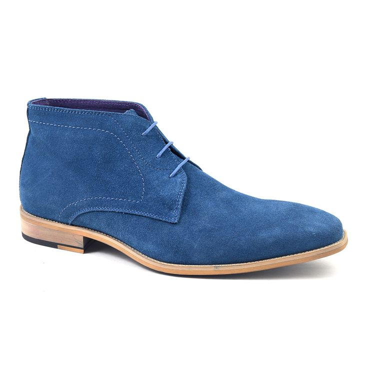 97 best images about funky mens boots and shoes on