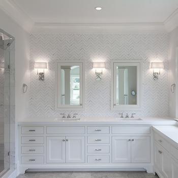 Spa Bathroom Lighting Ideas 127 best bathroom lighting fixtures images on pinterest   bathroom
