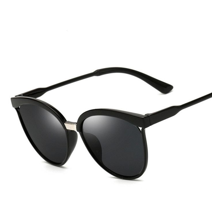 High Quality Cat Eye Sunglasses For Women //Price: $7.95 & FREE Shipping //
