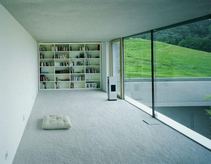 25+ Best Ideas About Fenster Architektur On Pinterest Moderne   Esszimmer  Leutkirch