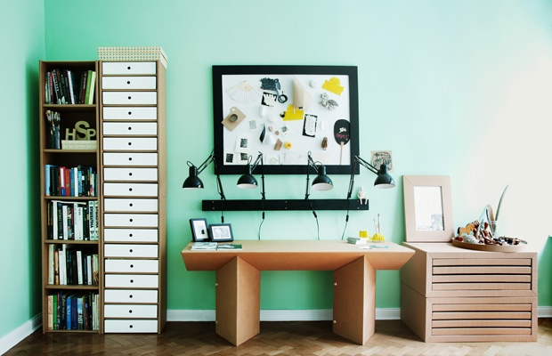 58 Best Wohnen Images On Pinterest Chest Of Drawers All
