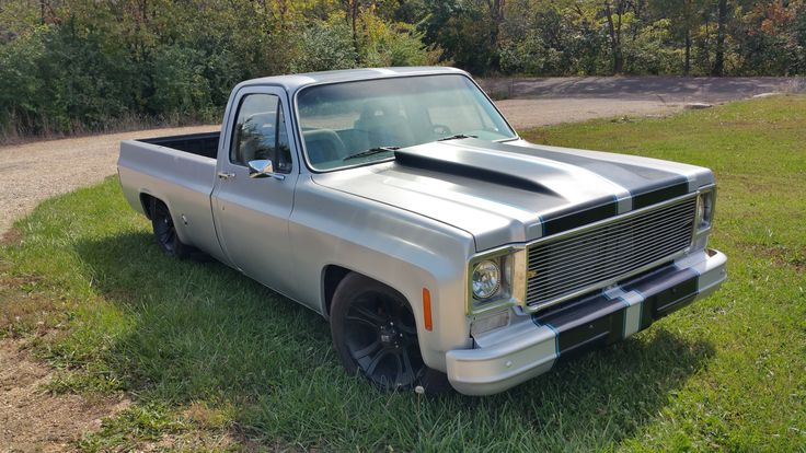 17 best images about 78 chevy c10 build on pinterest to be chevy and the o 39 jays. Black Bedroom Furniture Sets. Home Design Ideas
