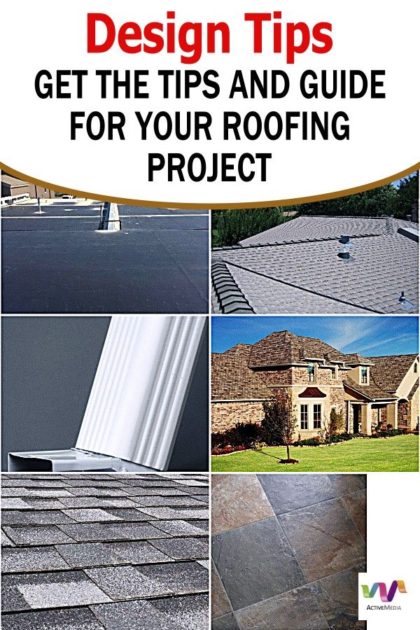 How To Take Care Of Easily With Dealing With Your Roof In 2020 Roofing Leak Repair Cool Roof