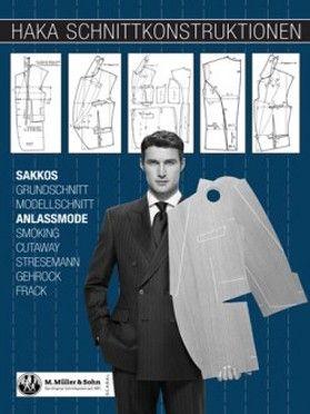 HAKA sectional designs 1