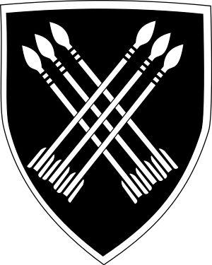 32 Battalion SADF