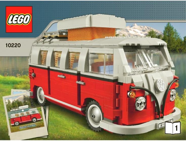128 best legos images on pinterest