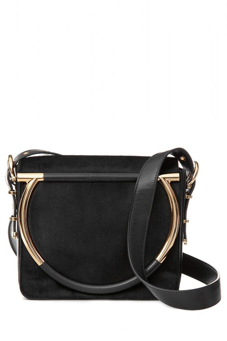 The 10 best crossbody bags to shop this season: