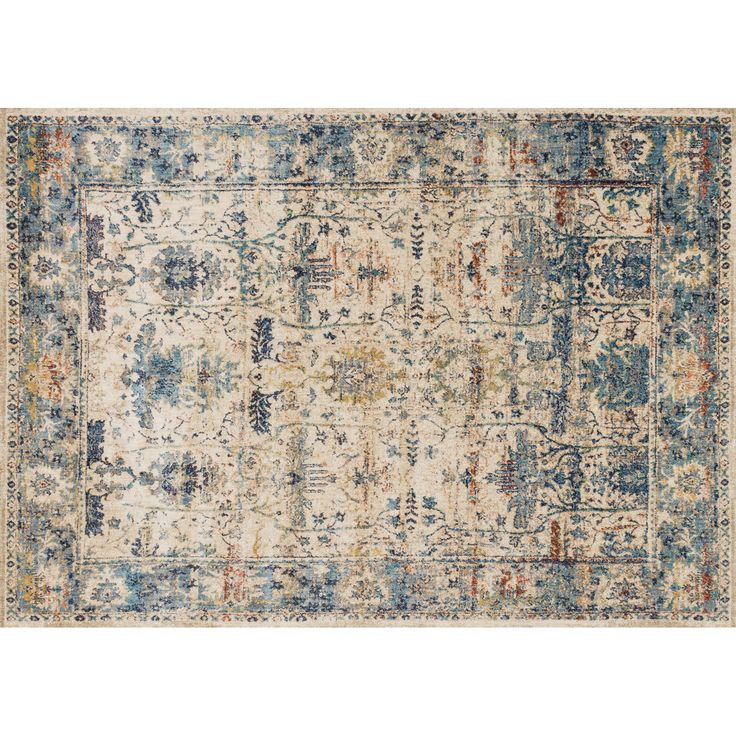 83 Best Images About Rug Bug On Pinterest Persian