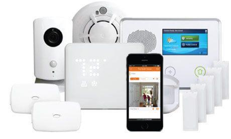 Link Interactive Equipment