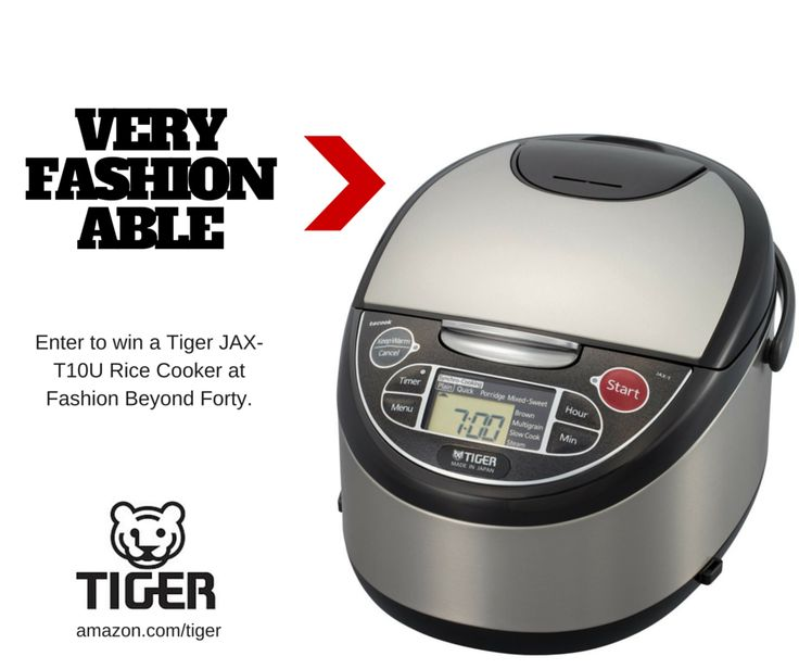 delightful Tiger Kitchen Appliances #2: Appliances · Easy Cooking with Tiger ...