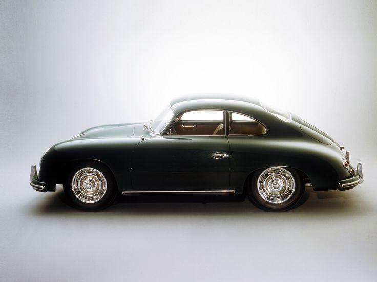 Die 68 Besten Porsche Wallpapers: Porsche-356-Wallpaper-HD.jpg (1600×1200)