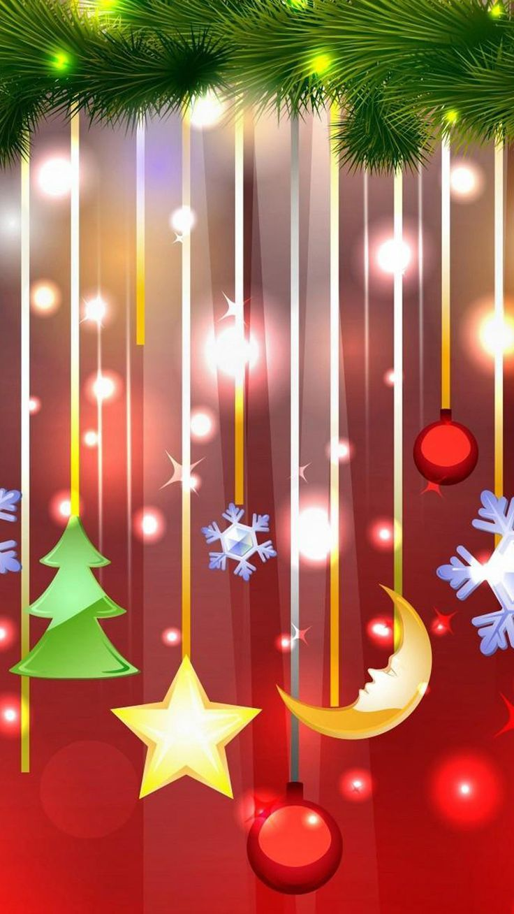 Best 25 samsung galaxy wallpaper ideas on pinterest - Galaxy christmas wallpaper ...