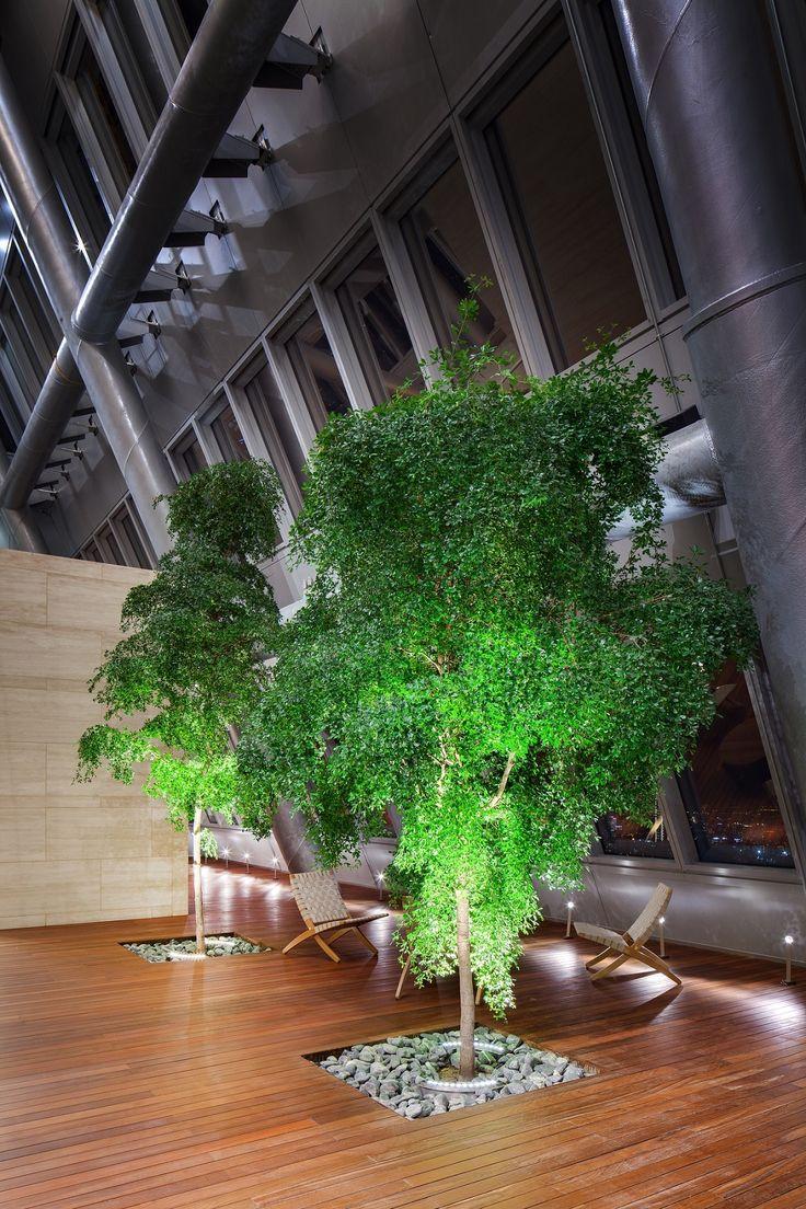 27 best Green+Light images on Pinterest   Landscape lighting ...