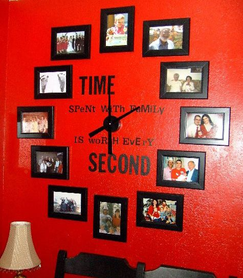 love this! Gonna do it to my mother in laws house!