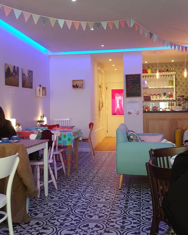 sweet-flamingo-salon-the-lille rue nicolas leblanc