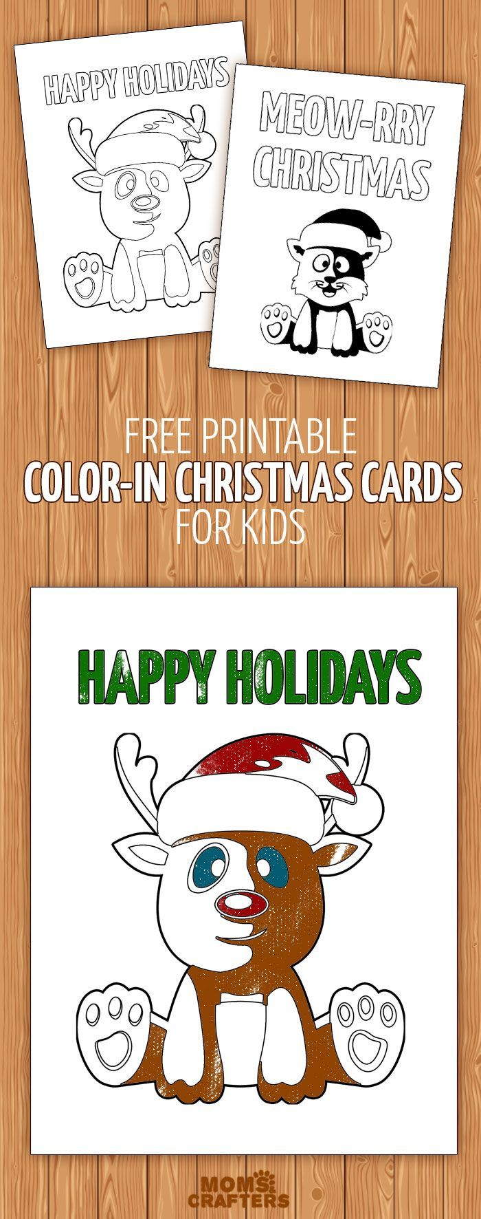 17 Best images about Free Printables