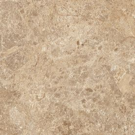 "Wilsonart�8""W x 10""L Desert Passage High Definition Laminate Countertop Sample"