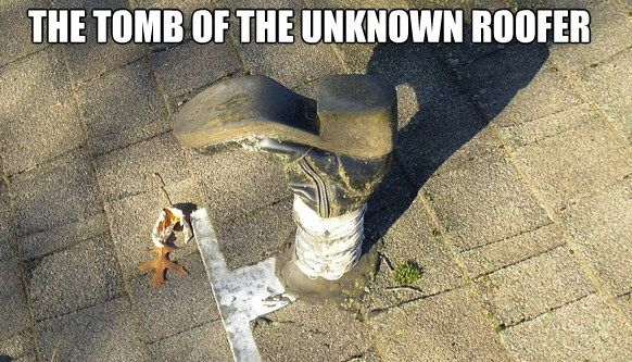 20 Best Images About Roofing Funny On Pinterest Jokes