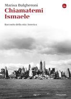 È il 1959 e una giovane studiosa italiana arriva a New York. Alle spalle, le letture della sua infanzia e della sua adolescenza. Piccole donne, letto e riletto, fino all'irrompere di Moby Dick, con quell'incipit che le aveva rivelato la diversità e l'anomalia di un'altra letteratura.