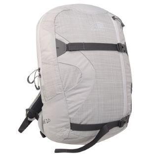 Karrimor Indie 20 Rucksack #backpack http://www.mrluggage.com/karrimor-indie-20-rucksack-792114