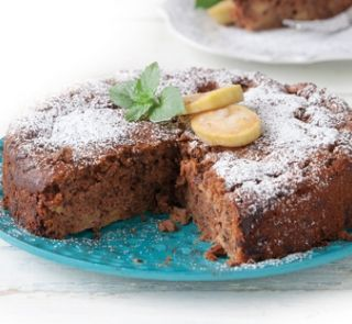 http://www.healthyfood.co.nz/recipes/2013/june/chocolate-feijoa-cake