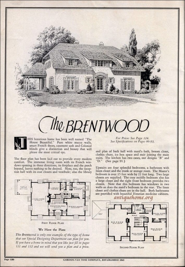 Find this Pin and more on Sears Kit Houses. 1080 best Sears Kit Houses images on Pinterest