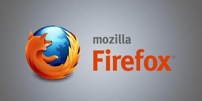 Firefox deja abrir más de una sesión en la misma ventana - http://j.mp/28IVt2d - #Browser, #Firefox, #Mozilla, #NewContainerTab, #Noticias, #Tecnología