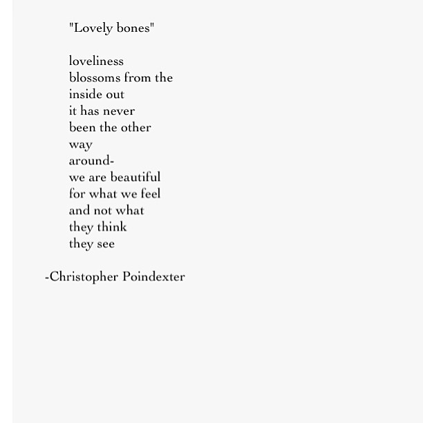 Quotes From Lovely Bones: 1000+ Images About Well Said... On Pinterest