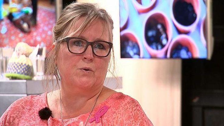 Ulla mistede to søstre til kræft - så blev hun selv syg - TV 2