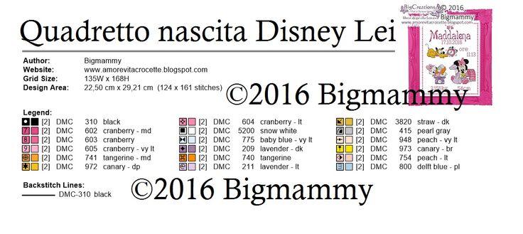 quadretto+nascita+disney+bimba05.jpg (1156×518)