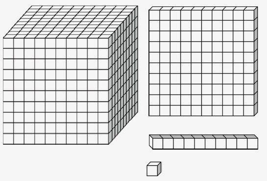 27 best images about mathelandschaft creations on pinterest bingo blog and experiment. Black Bedroom Furniture Sets. Home Design Ideas