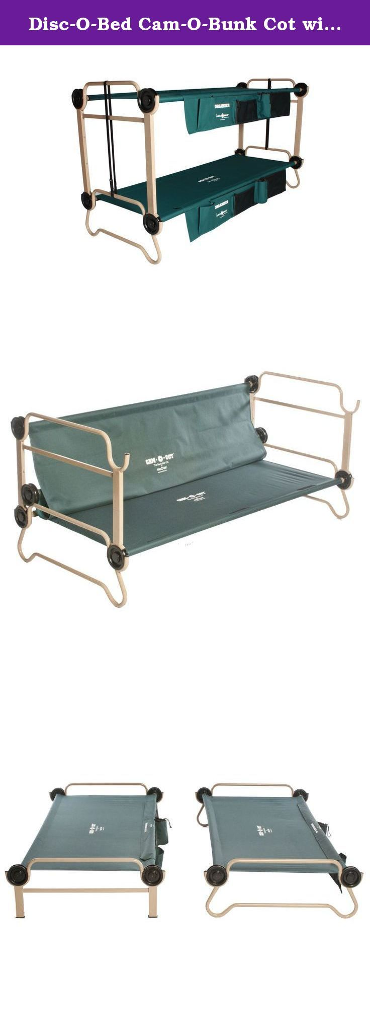 69 best cots cots hammocks camping furniture camping hiking