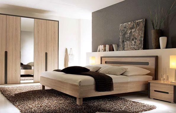 Decoraciones De Dormitorios Originales