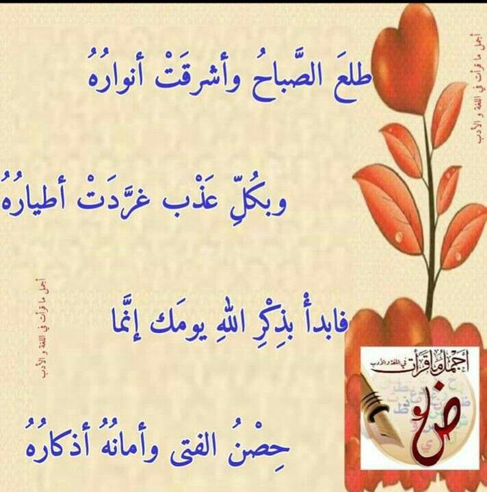 Pin By Basim Hussain On أب ي ات و أش ع ار Hadeeth Arabic Arabic Calligraphy
