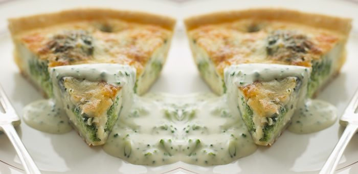 quiche mprokolo top
