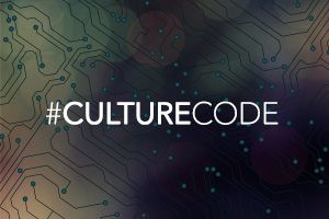 4 Steps to Creating a #CultureCode Deck (Plus, a Downloadable Template!)