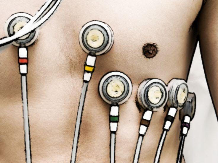 Consultas de Cardiologia   Venha conhecer nossa clinica, temos excelentes profissionais aptos no que fazem e exercem suas profissões com mu...