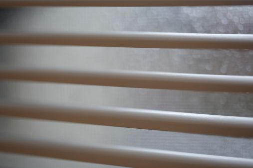 Window blinds block the sun while providing homes with privacy. Exposure to airborne dust particles, fingerprint smudges and condensation causes blinds to become dingy....