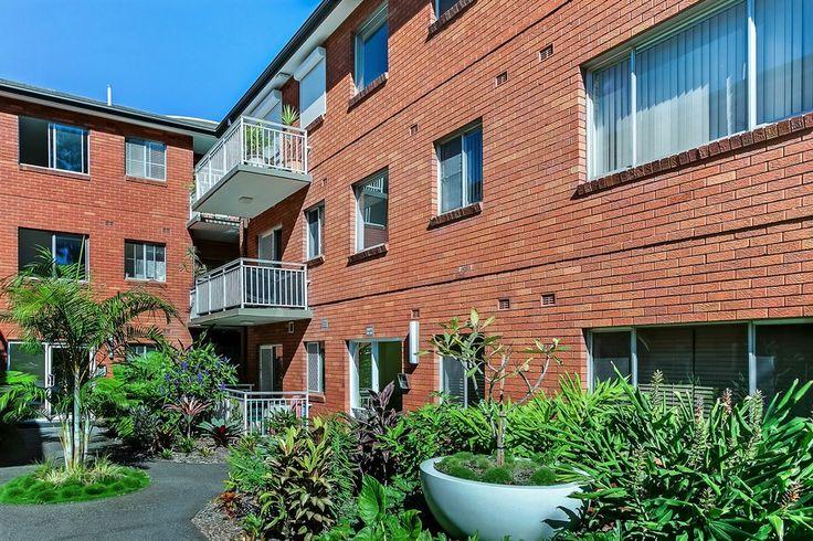 21/23A The Strand, Rockdale 2 Bed 1 Bath 1 Car  http://www.belleproperty.com/buying/NSW/St-George/Rockdale/Unit/37P0912-21-23a-the-strand--rockdale-nsw-2216