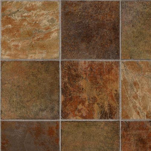 25 best images about beautiful flooring jolis planchers for Dark linoleum flooring