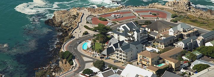 Harbour House Hotel offers pet-friendly accommodation in Hermanus. #petfriendly #hermanus #dogs