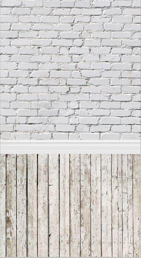 Più di 25 fantastiche idee su Mattoni Bianchi su Pinterest  Pareti di mattoni bianchi, Tv a ...