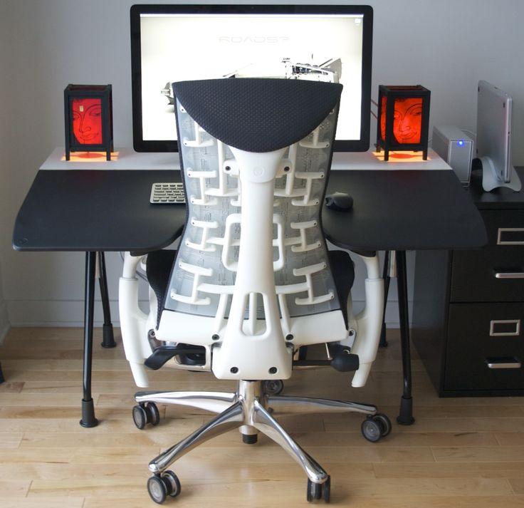 25 best ideas about Best Office Chair on PinterestYellow