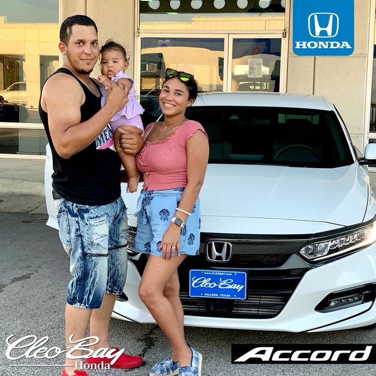 Congratulations Edixander on your recent purchase of a NEW