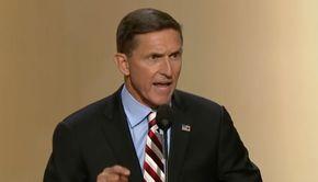 Insiders: Donald Trump's crazy National Security Advisor Michael Flynn already self destructing - Palmer Report